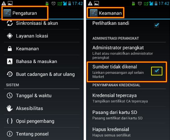 Download dan Instal Pkv Games Apk Android dan Iphone (14 7 mb)